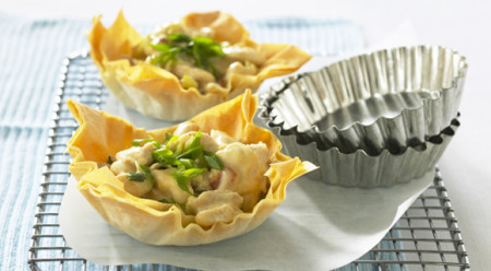 Mornay_Tartlets_384x213