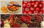 Болгарское лечо – Лечо по-болгарски: лучшие рецепты с фото на зиму и пошаговым приготовлением