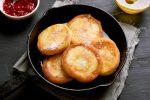 Правильные сырники из творога рецепт – «Правильные» сырники. 3 самых вкусных рецепта
