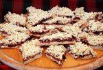 Пирог кучерявый рецепт – «Кучерявый» пирог — пошаговый рецепт с фото на Повар.ру
