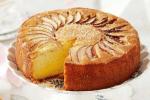 Шарлотка простой и вкусный рецепт с фото – Пышная шарлотка с яблоками в духовке. 14 простых пошаговых рецептов приготовления