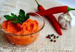 Соус том ям рецепт – Соус «Том ям» — пошаговый рецепт с фото на Повар.ру