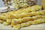 Вкусные палочки – 👌 Сырные палочки, 100 вкусных рецептов с фото 👌 Алимеро