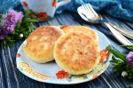 Правильные сырники из творога рецепт – Сырники из творога, рецепт классический