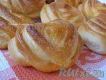 Какие можно испечь булочки – Рецепты домашних булочек с фото от наших кулинаров