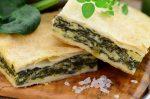 Пирог из щавеля рецепт без дрожжей – Пирог с щавелем — быстро и вкусно. 7 простых рецептов щавелевых пирогов