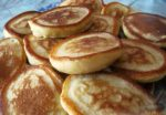 Рецепт вкусных и пышных оладьев – Пышные оладьи, 6 пошаговых рецептов с фото на сайте «Еда»