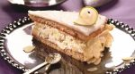 Торт с грушами рецепт с фото – грушевый торт | пошаговые рецепты с фото на Foodily.ru