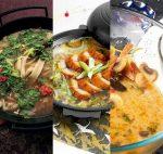 Все рецепты – «Еда» – рецепты, видеоуроки и кулинарные блоги